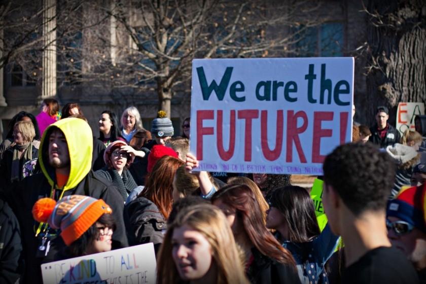 student activism 1 copy