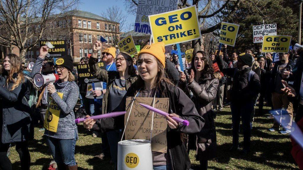 ct-met-university-of-illinois-strike-20180225