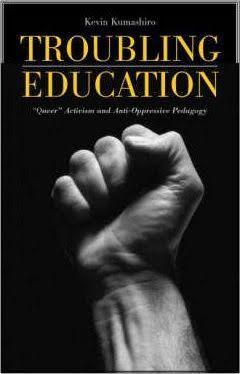 Crisis pedagogy